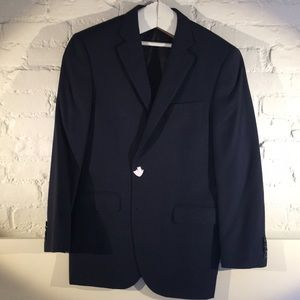 Peter Millar Suit Jacket 40R 33L